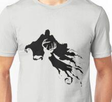 Patronus Charm Unisex T-Shirt