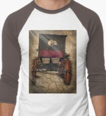 On The Road Home T-Shirt