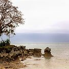 Kai Islands Indonesia  by cs-cookie