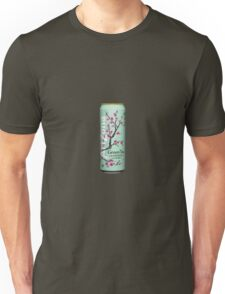 Ice Cold, Refreshing AriZona Iced Tea Unisex T-Shirt