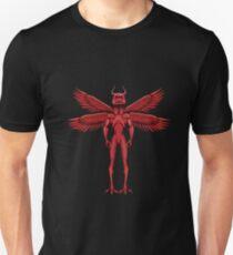 Tiamat Unisex T-Shirt