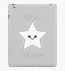 Space Princess Kawaii Star iPad Case/Skin