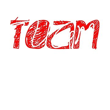 Tuam Slang Words (Daily) by shopstreet