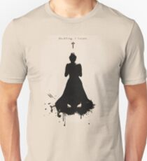 penny dreadful T-Shirt