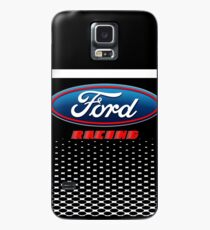 Ford Racing Case/Skin for Samsung Galaxy