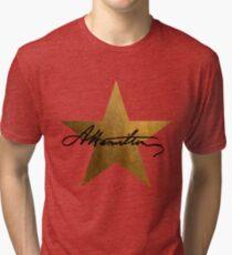 Hamilton Stern Vintage T-Shirt
