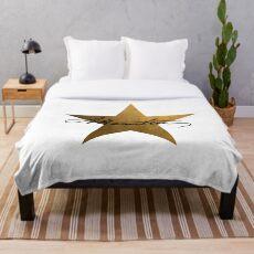 Manta Hamilton Star