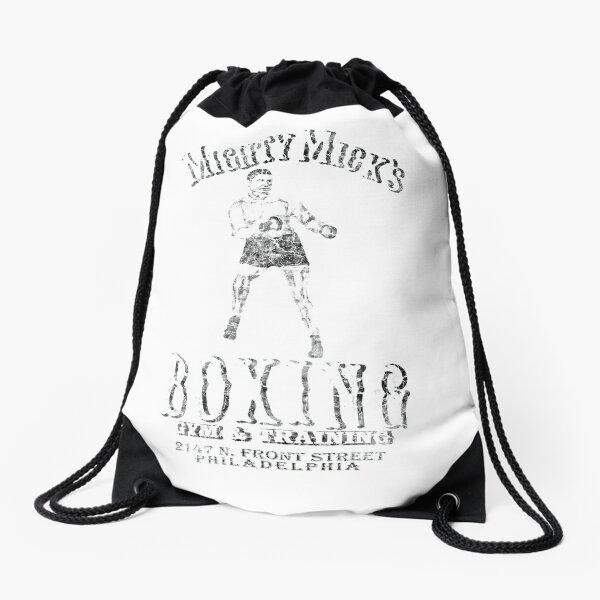 Mighty Mick's (ROCKY) Mochila saco