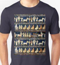 Puabi Queen or Shubad  T-Shirt