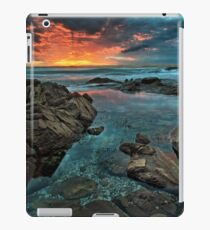 Birubi Pool iPad Case/Skin