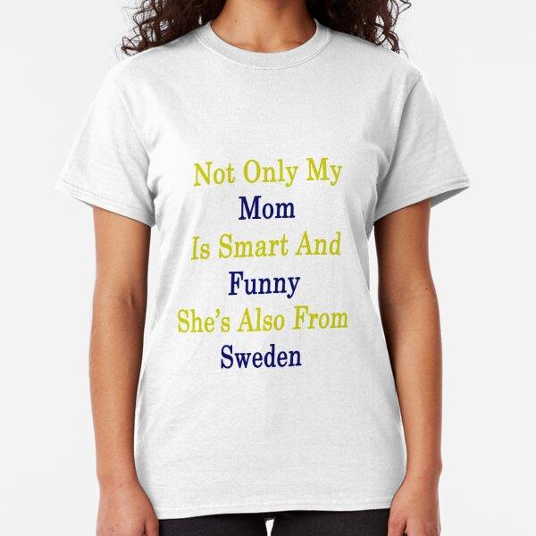 puma swede classic