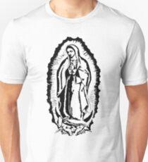 Faith Jesus Church Religion Unisex T-Shirt