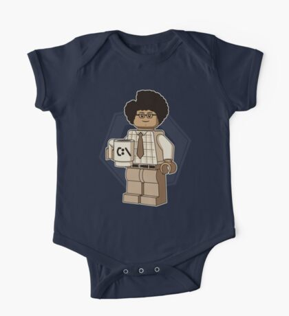 I am a Giddy Goat! Kids Clothes