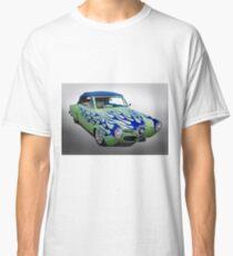 1948 Studebaker Custom Convertible Classic T-Shirt