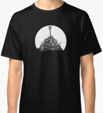 Call of the Light Classic T-Shirt