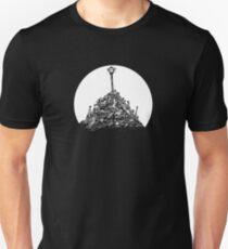 Call of the Light Unisex T-Shirt
