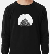 Call of the Light Lightweight Sweatshirt