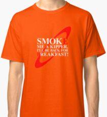 Kipper Classic T-Shirt