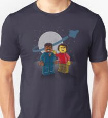 We Are Starstuff Unisex T-Shirt