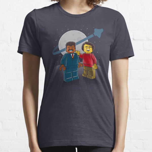 We Are Starstuff Essential T-Shirt