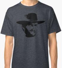 Coolest Cowboy Classic T-Shirt