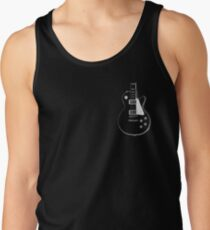 glowstrings 2 Tank Top