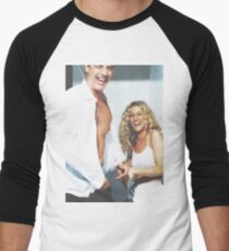 SEX AND THE CITY T-Shirt