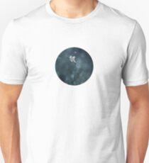 Light wings T-Shirt
