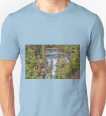 Wild River T-Shirt