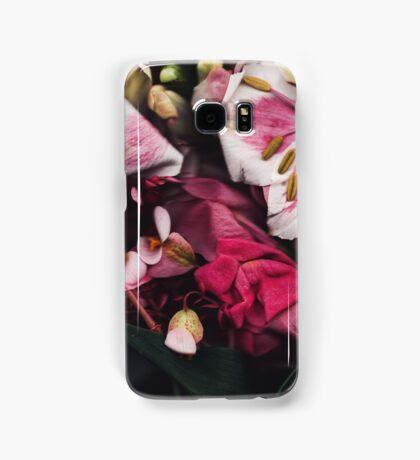 Seja II Samsung Galaxy Case/Skin