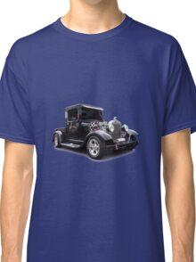 Hotrod Pickup Classic T-Shirt