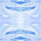 Mediterranea V by GalaxyEyes