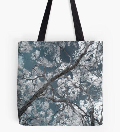 Dreamery Tote Bag
