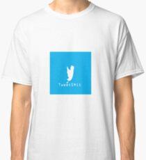 TWEET S#IT Classic T-Shirt