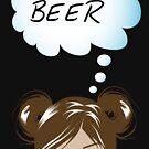 Beer by BOOJOO