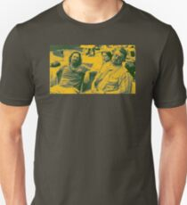 The Big Lebowski 1 T-Shirt