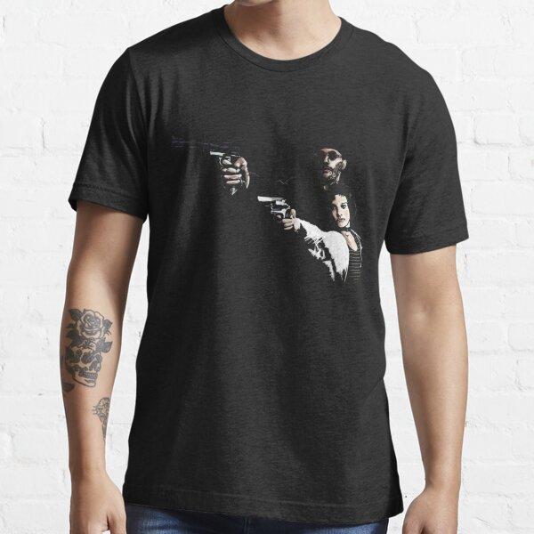 Léon The Professional Essential T-Shirt