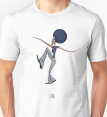 Romantus Collection: Jakar Unisex T-Shirt