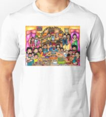 Diwali Unisex T-Shirt