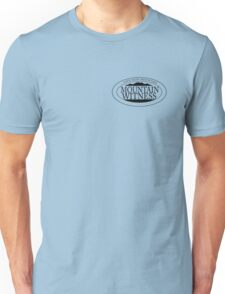 Save Shay Mountain Protest Shirt Front Unisex T-Shirt