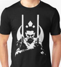Starkiller Unisex T-Shirt