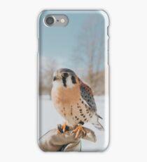 Apollo  iPhone Case/Skin