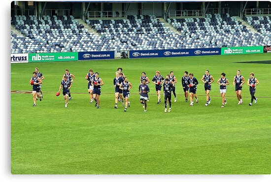 The 2007  Premiers in Practice !!!!! by Phil Thomson IPA