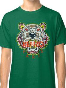 KENZO PARIS shirt Classic T-Shirt