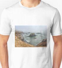 Rocky Inlet T-Shirt