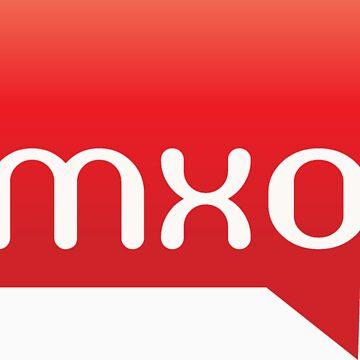 IMXO.info by zhernovoi