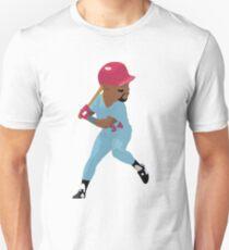 Kirby Puckett Unisex T-Shirt