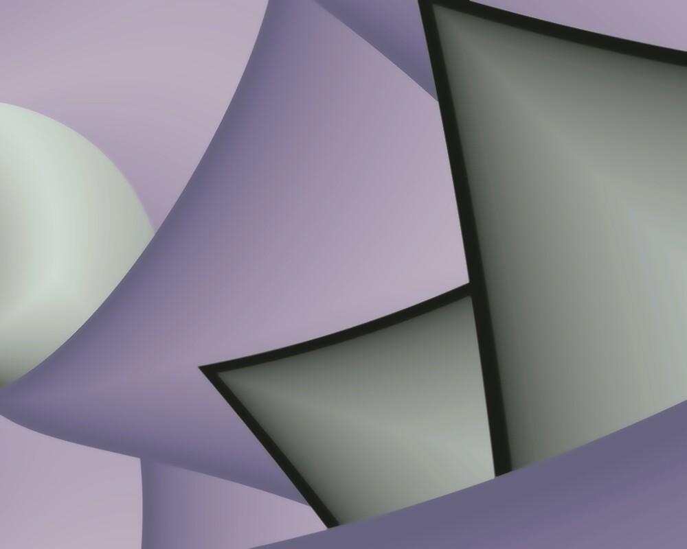 Pale geometry by pelmof
