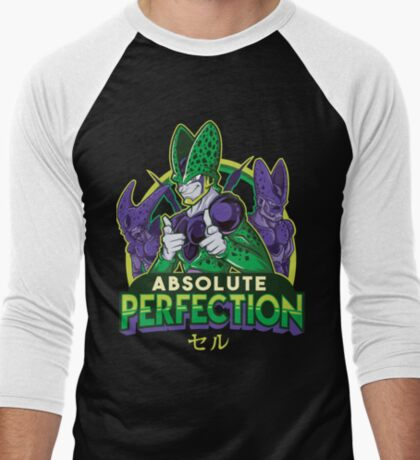 Absolute Perfection T-Shirt