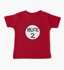 BRICK 2 Kids Clothes